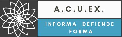 A.C.U.EX.
